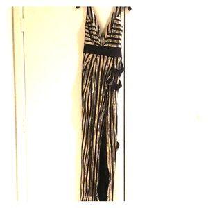 Zhivago Dress size small